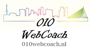 010webcoach.nl